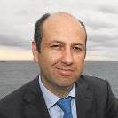 Javier_Garcia