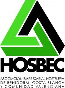 logo hosbec