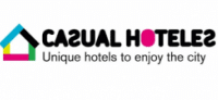 Logo_Casual_Hoteles