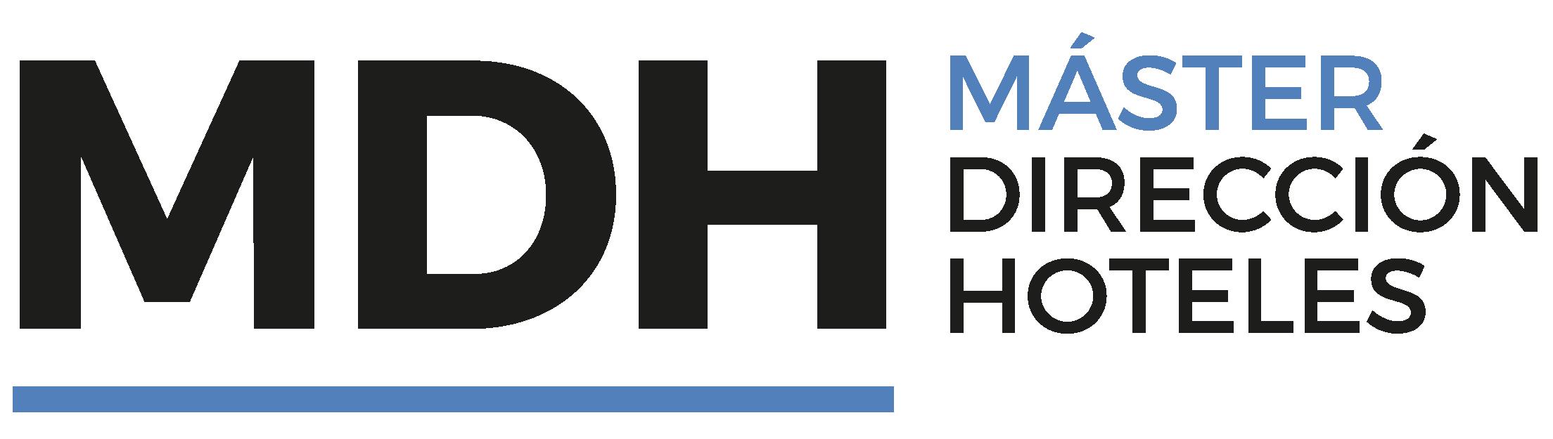 Máster en Dirección de Hoteles - masterdireccionhoteles.com