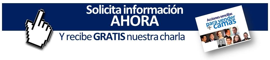 solicita-informacion-curso-direccion-comercial-hoteles