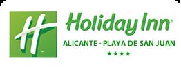 logo-holiday-alicante