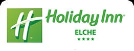 logo-holiday-elche