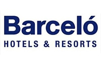 barcelo-resort