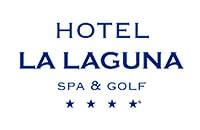hotel-la-laguna-logo