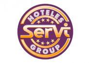 hoteles-servi