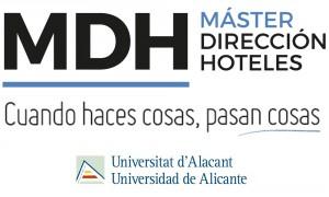 logo-mdh-leyenda