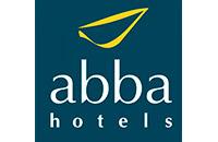 abba-hotels