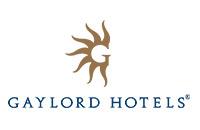 gaylort-hotels