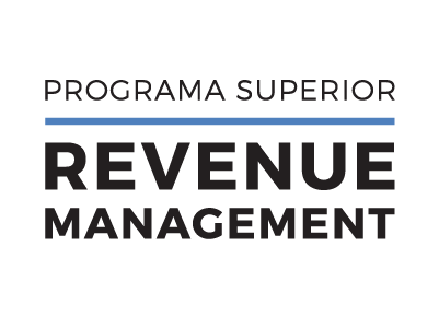 Programa Superior Revenue Management