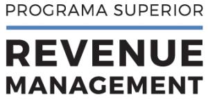 Programa Superior Revenue Management